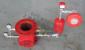 ZSFZ湿式报警阀,消防湿式报警阀,消防报警阀专业供应商
