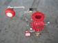 隔膜式雨淋阀,ZSFM型隔膜式雨淋阀,消防隔膜式雨淋阀,隔膜式雨淋阀工作原理